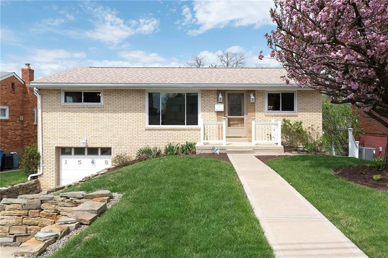 1548  Orchardview