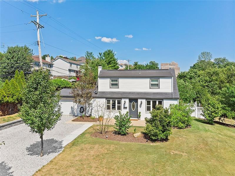 1459620 | 2217 Swallow Hill Pittsburgh 15220 | 2217 Swallow Hill 15220 | 2217 Swallow Hill Scott Twp 15220:zip | Scott Twp Pittsburgh Chartiers Valley School District